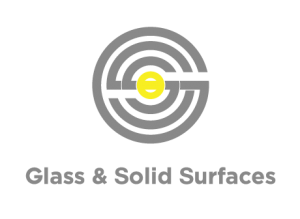 Simply Glass & Solid Surfaces