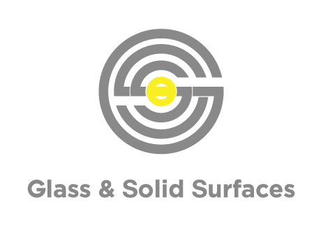 Simply Glass Splashbacks